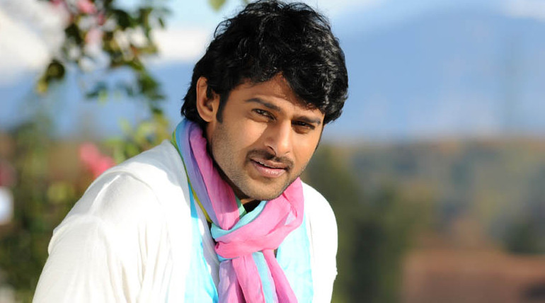 prabhas 20th film updates