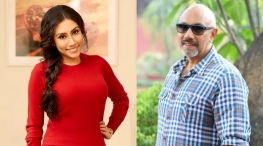 divya sathyaraj explains rumors about acting