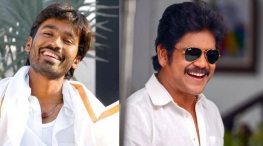 actor nagarjuna team up with dhanush after thozha