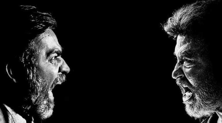 இயக்குனர் கார்த்திக் சுப்பராஜ் இயக்கத்தில் விஜய்சேதுபதி பிட்சா, இறைவா, ஜிகர்தண்டா படங்களில் நடித்திருந்தார். தற்போது ரஜினிகாந்த் புது படத்திலும் விஜய் சேதுபதி நடிப்பார் என எதிர்பார்க்கப்படுகிறது.