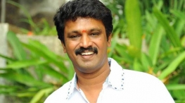 director cheran to play the lead in an investigative thriller