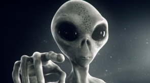 Actor Sivakarthikeyan new movie based on Alien Story