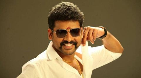 actor vemal new movies 2018 after mannar vagaiyara movie