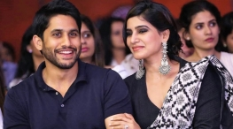 samantha to team up nagachaitanya