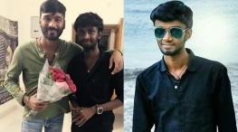 ajith from aruppukottai movie shooting started yesterday