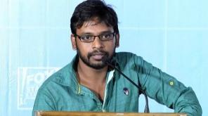 director raju murugan speech about tamil nadu government and cavery verdict