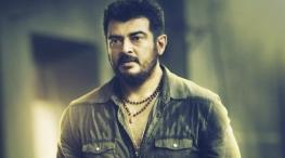 thala ajith yennai arindhal movie tag trend