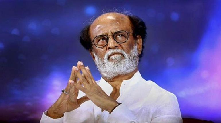rajinikanth tweet about cauvery water dispute verdict