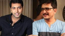mani seiyon to direct jayam ravi 26th film