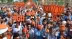 பாஜகவின் 4 தேர்தலில் கேம்பிரிட்ஜ் அனாலிட்டிக்கா உதவி செய்துள்ளதாக தற்போது தகவல் வந்துள்ளது.