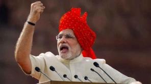 உலக காசநோய் தினத்தில் 2025 க்குள் இந்தியாவை காசநோய் இல்லாத நாடாக உருவாக்க வேண்டும் என்று பிரதமர் மோடி வலியுறுத்தியுள்ளார்.