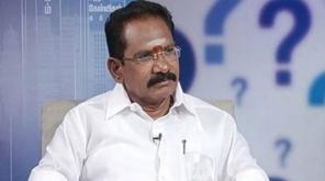 தற்போதைய கூட்டுறவு துறை அமைச்சரான செல்லூர் ராஜு அவர்களை கடந்த 2012 ஆம் ஆண்டு இறந்துவிட்டதாக கூகுள் தெரிவித்துள்ளது.