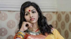 நடிகை சாய் தன்ஷிகா தெலுங்கில் அறிமுகமாகவுள்ள புது படத்திற்கு மேளா என்று தலைப்பு வைக்கப்பட்டுள்ளது.