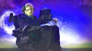 உலகத்தின் சிறந்த அறிவியல் பேராசிரியர் ஸ்டீபன் ஹாக்கிங் காலமானார்.