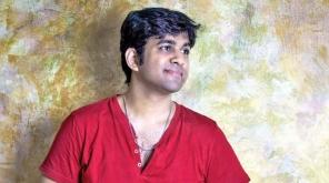 எழுத்தாளர் மற்றும் பாடலாசிரியரான கபிலன் வைரமுத்து தற்போது கமல் ஹாசனின் இந்தியன் 2 வில் இணை எழுத்தாளராக இணைந்துள்ளார்.