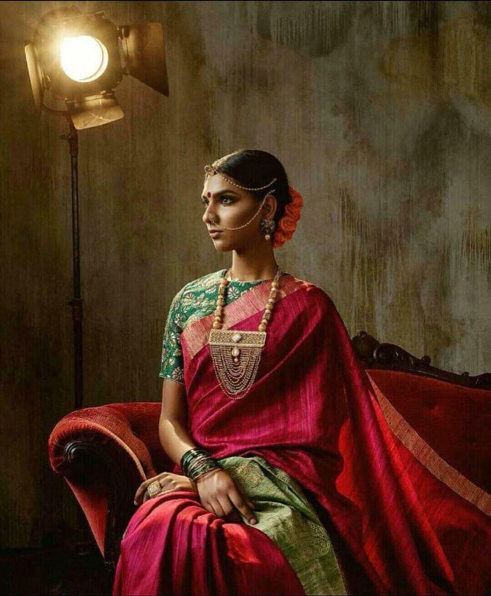 இசையமைப்பாளரான அனிருத்தின் லேடி கெட்டப் புகைப்படம் தற்போது வைரலாகி வருகிறது.
