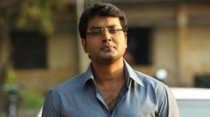 நடிகை சமந்தாவின் முக்கிய கதாபாத்திரத்தில் தற்போது கத்துக்குட்டி நரேன் இணைந்துள்ளார்.