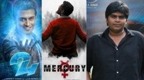 ரஜினிகாந்த் நடிக்க உள்ள படத்தில் தேசிய விருது பெற்ற ஒளிப்பதிவாளர் ஒப்பந்தம் செய்யப்பட்டுள்ளார்.