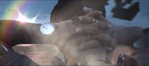 சீயான் விக்ரமின் சாமி ஸ்கொயர் படத்தின் மோஷன் போஸ்டரை படக்குழு வெளியிட்டுள்ளது. ட்ரைலர் வரும் மே 26ஆம் தேதி வெளியாகவுள்ளது.