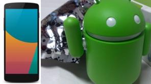 உங்கள் Android ஸ்மார்ட்போன் வேகமாக இயங்க