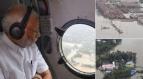 கேரளா நிவாரண பணிக்கு பிரதமர் மோடி 500 கோடி ரூபாய் நிதி உதவி அளிப்பதாக தெரிவித்துள்ளார்.