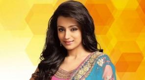 நடிகை த்ரிஷா ரஜினிகாந்தின் கார்த்திக் சுப்பராஜ் கூட்டணியில் முக்கிய கதாபாத்திரத்தில் இணைந்துள்ளதாக அதிகாரபூர்வ அறிவிப்பு வெளியாகியுள்ளது.