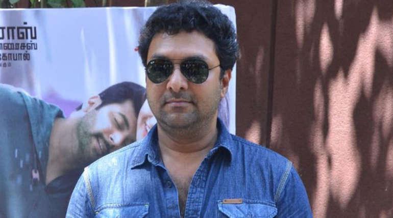 ஜெயம் ரவிக்கு பிறகு விஷாலுடன் இணைந்துள்ள இயக்குனர் லட்சுமண்