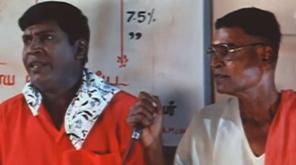 நடிகை கோவை செந்தில் நேற்று சிகிச்சை பலனின்றி உயிரிழந்துள்ளார். அவருடைய மறைவிற்கு ரசிகர்கள் மற்றும் பிரபலங்கள் ஆழ்ந்த இரங்கலை தெரிவித்து வருகின்றனர்.