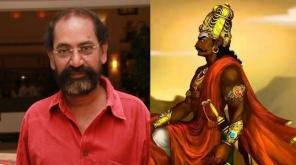இயக்குனர் எஸ்பி ஜனநாதன் சோழ மன்னர் ராஜராஜ சோழனின் சரித்திர கதையை படமாக்க முடிவு செய்துள்ளார்.