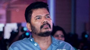 96 ராட்சசன் படக்குழுவினரை பாராட்டிய இயக்குனர் சங்கர்