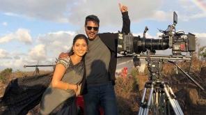 இயக்குனர் ஏஎல் விஜயின் அடுத்த படைப்பான தேவி 2 படப்பிடிப்பை தமன்னா நிறைவு செய்துள்ளார்.