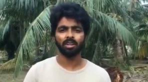 டெல்டா விவசாயிகளை காப்பாற்ற நடிகர் ஜிவி பிரகாஷின் ஆலோசனை