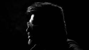 ரஜினிகாந்தின் பேட்ட இசை வெளியீடு தேதி அதிகாரபூர்வ அறிவிப்பு