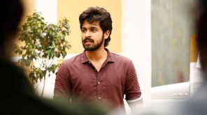 Ispade Rajavum Idhaya Raniyum Hero Harish Kalyan movie list